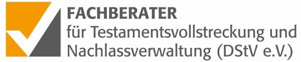 Karl Pflügler Testamentsvollstreckung und Nachlassverwaltung