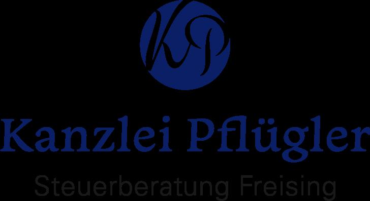 Steuerkanzlei Pflügler Logo